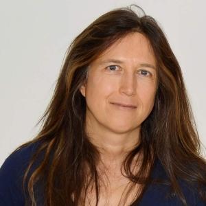 Maria Kageaki